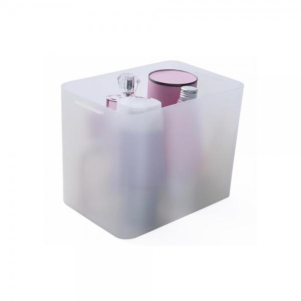 Sundis Pure Box A5 Deep Transparent - 5.6L