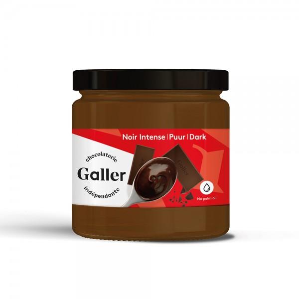 Galler Dark Chocolate Spread
