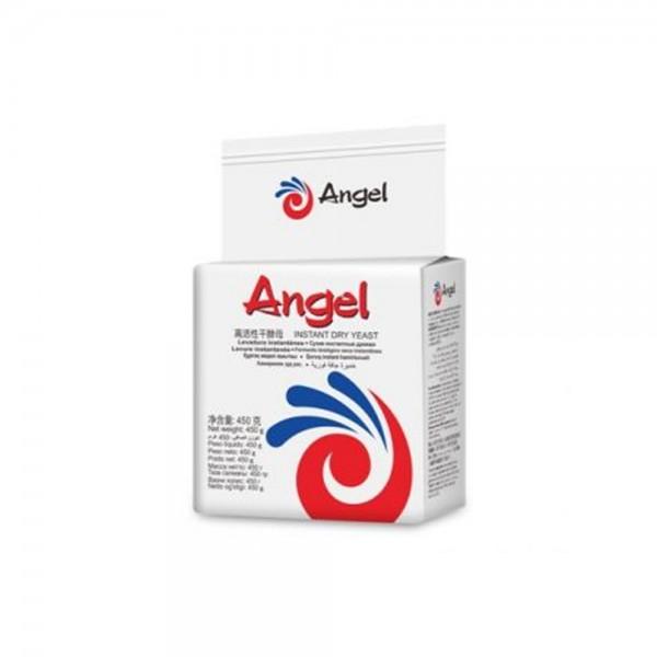 ANGEL Instant Dry Yeast 450g