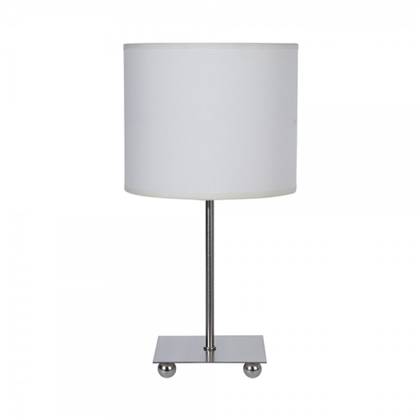 TABLE LAMP MIXED COLOR
