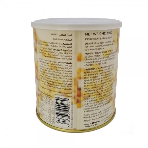 Spinneys Corn Flour