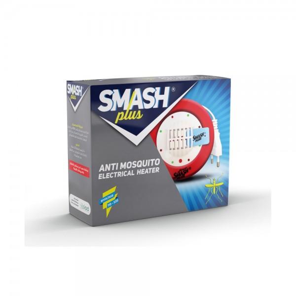 Smash Plus Anti Mosquito Electrical Heater