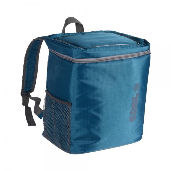 COOLER BAG MIXED CLR