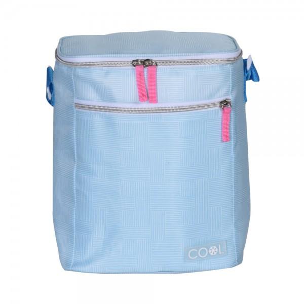 COOLER BAG +GRAFIC PRIN