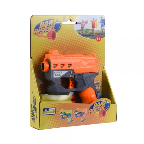 GUN SOFT BULLETS  2ASS