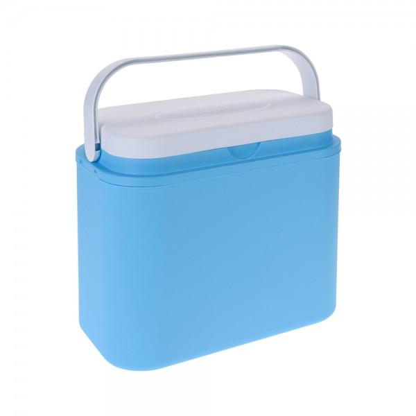 COOLER BOX BLUE