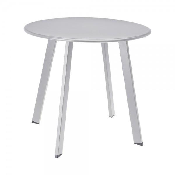 TABLE MATT GREY