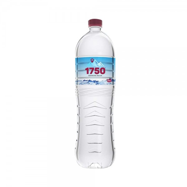 Talaya 1750 Mineral Water 1.5L