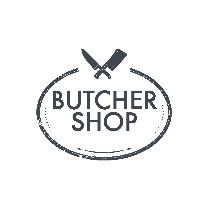 Spinneys Butcher Shop