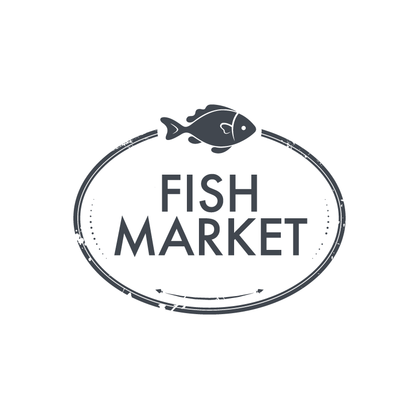 Spinneys Fresh Fish Market