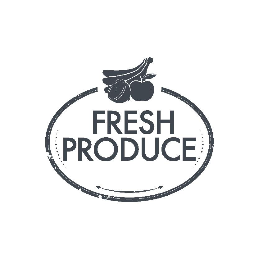 Spinneys Fresh Produce Market