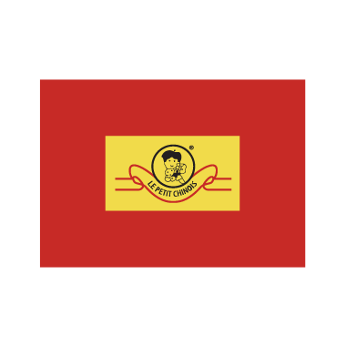 Le Petit Chinois