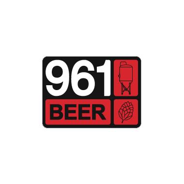 961 Beer