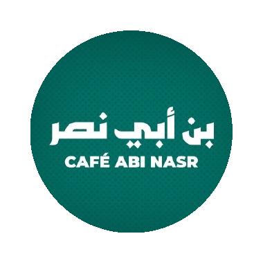 Café Abi Nasr