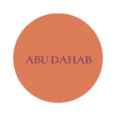 Abou Dahab
