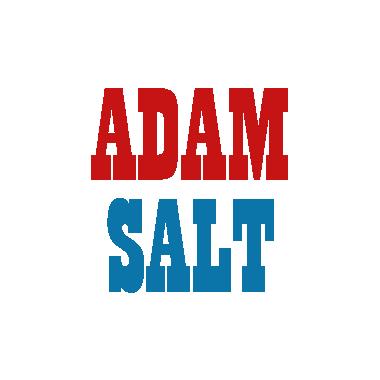 Adam Salt