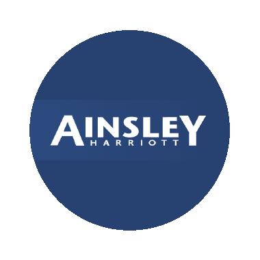 Ainsley Harriott Food Company