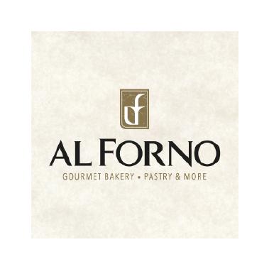 Al Forno Gourmet