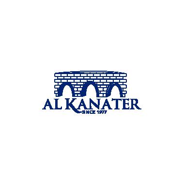Al Kanater