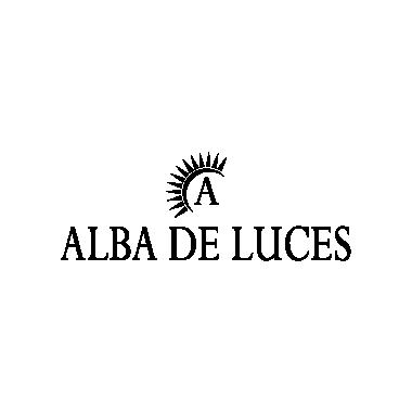Alba de Luces