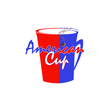 American Cup
