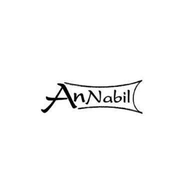 AnNabil