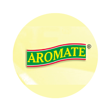 Aromate