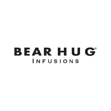 Bear Hug Infusions