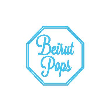 Beirut Pops