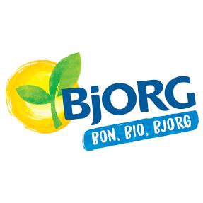 Bjorg