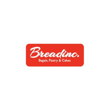 Breadinc