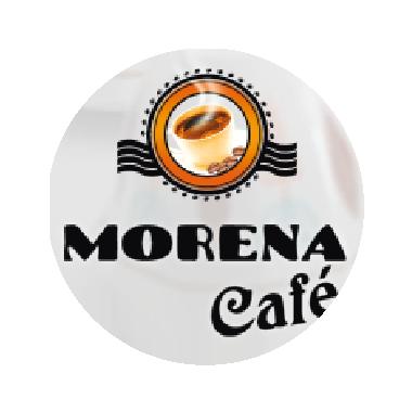 Café Morena