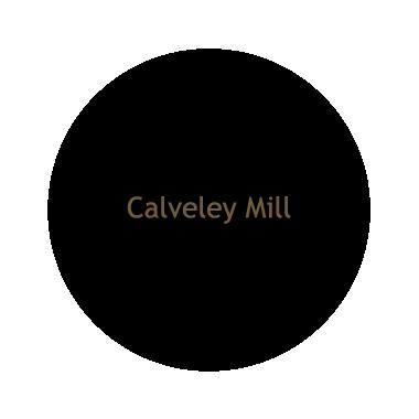 Calveley Mill