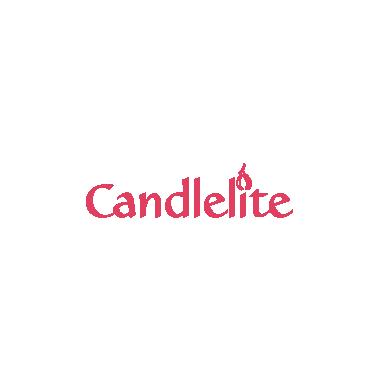 Candlelite