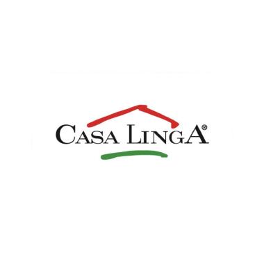Casa Linga