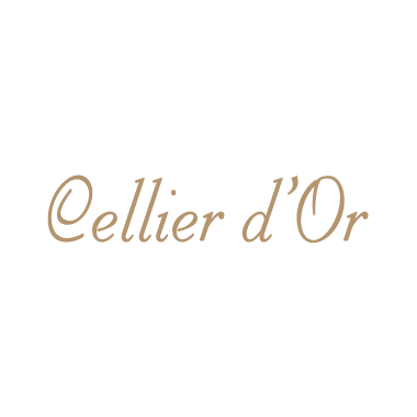 Cellier d'Or