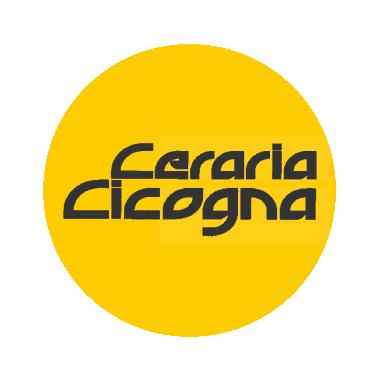 Ceraria Cicogna