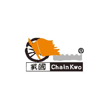 Chain Kwo