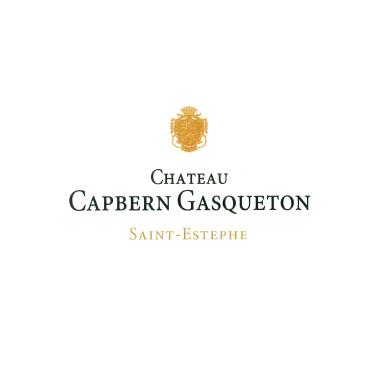 Chateau Capbern Gasqueton