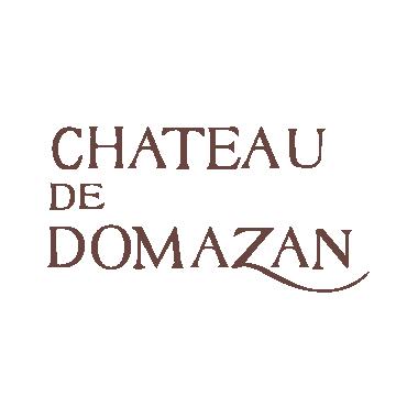 Château de Domazan