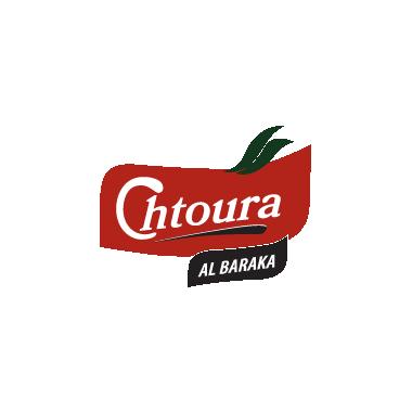 Chtoura Al Baraka