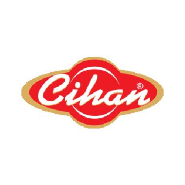 Cihan Chocolate