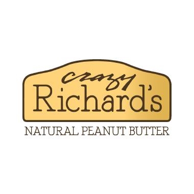 Crazy Richard's