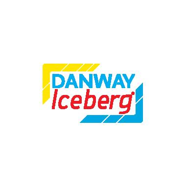 Danway Iceberg