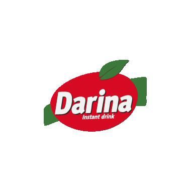 Darina