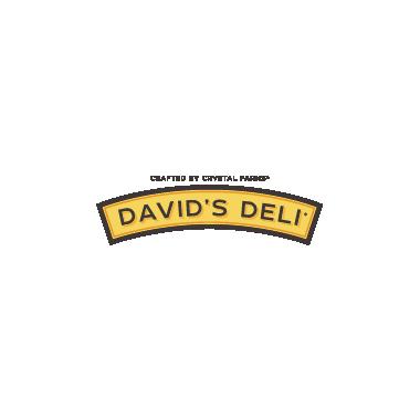 David's Deli