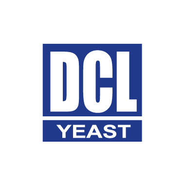 DCL Yeast