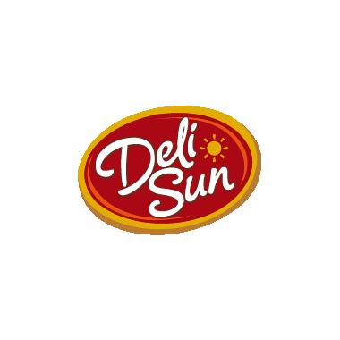 Deli Sun