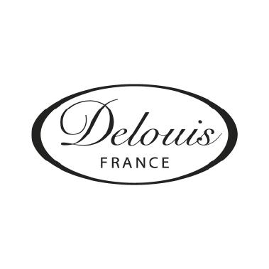 Delouis Fils