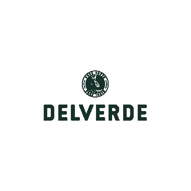 Delverde